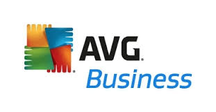 AVG Business Authorized Reseller